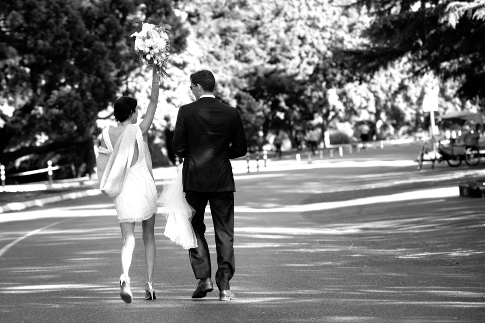 Vacation Photographer in Victoria Canada. Engagement Photos. Wedding photos.