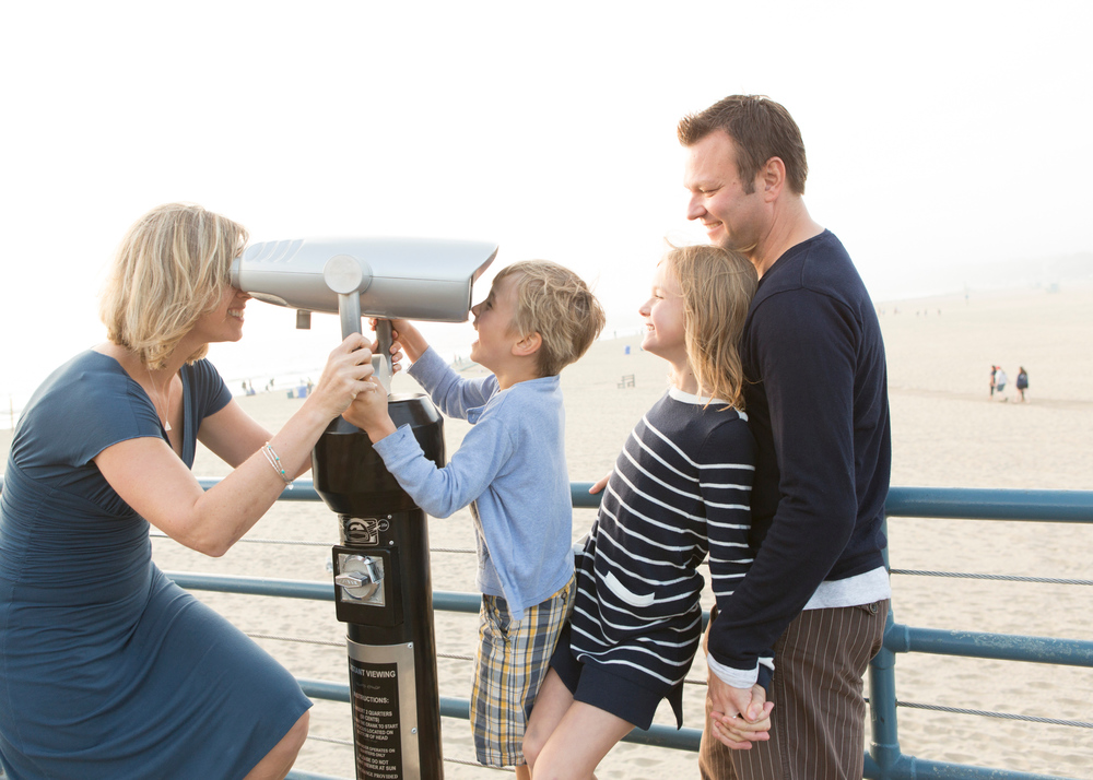 Flytographer Vacation Photographer in New York and Los Angeles - Alyson