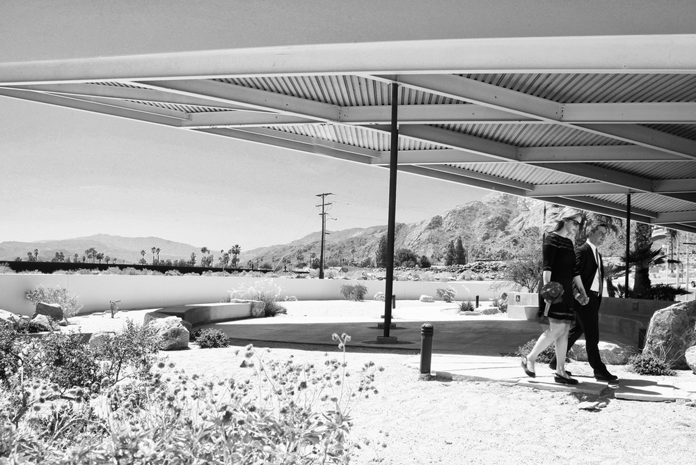 FLYTOGRAPHER Vacation Photographer in Palm Springs - Daniel