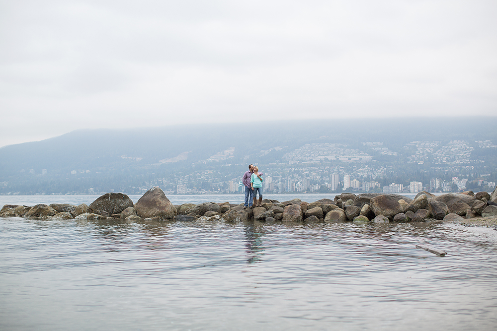 Flytographer Vacation Photographer in Vancouver - Tegan
