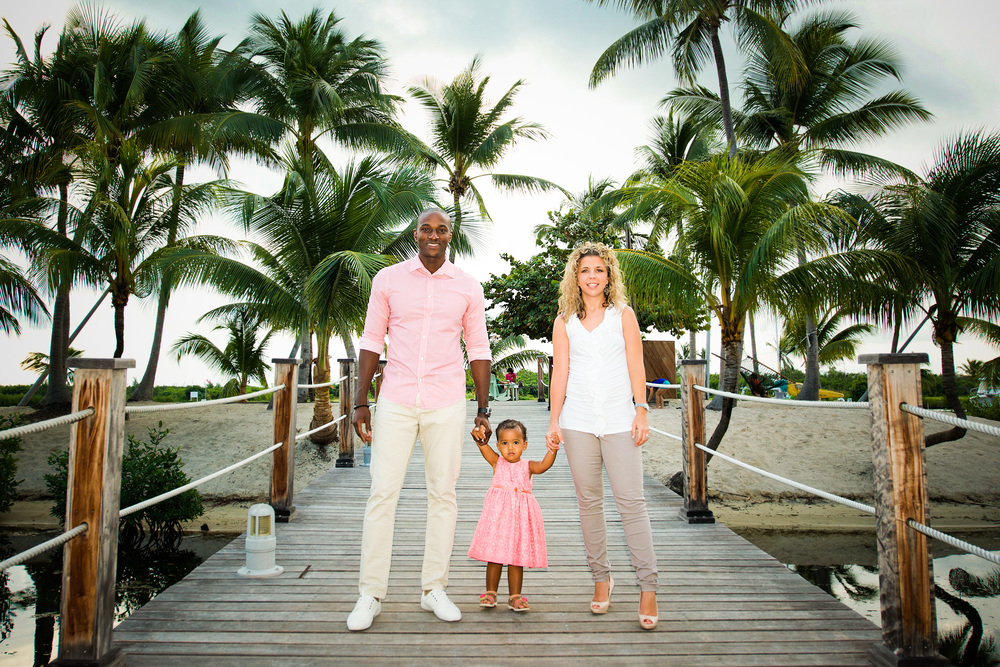 Flytographer Vacation Photographer in Grand Cayman - Heather