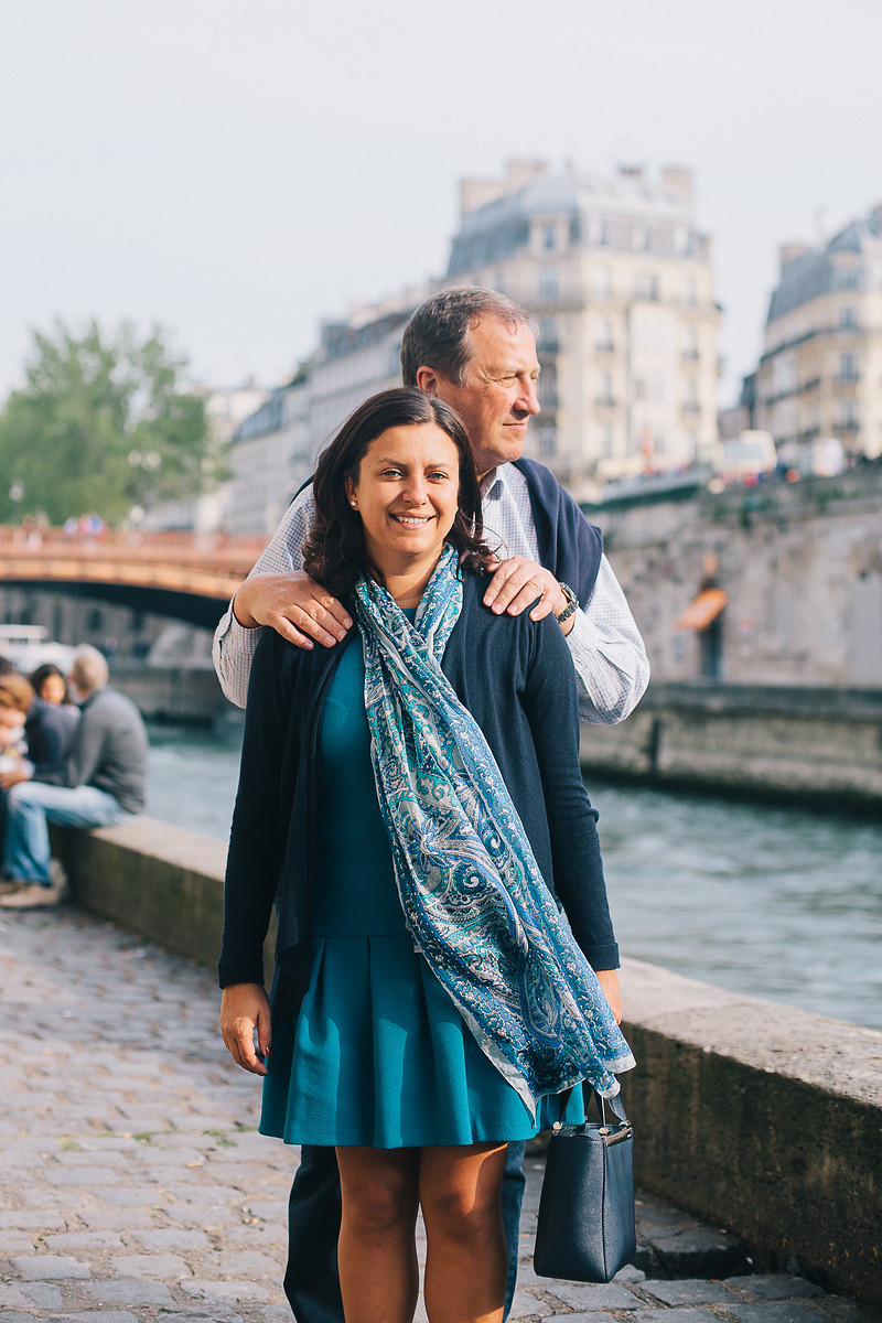 Romantic Things to do in Paris | Mrs O Around the World