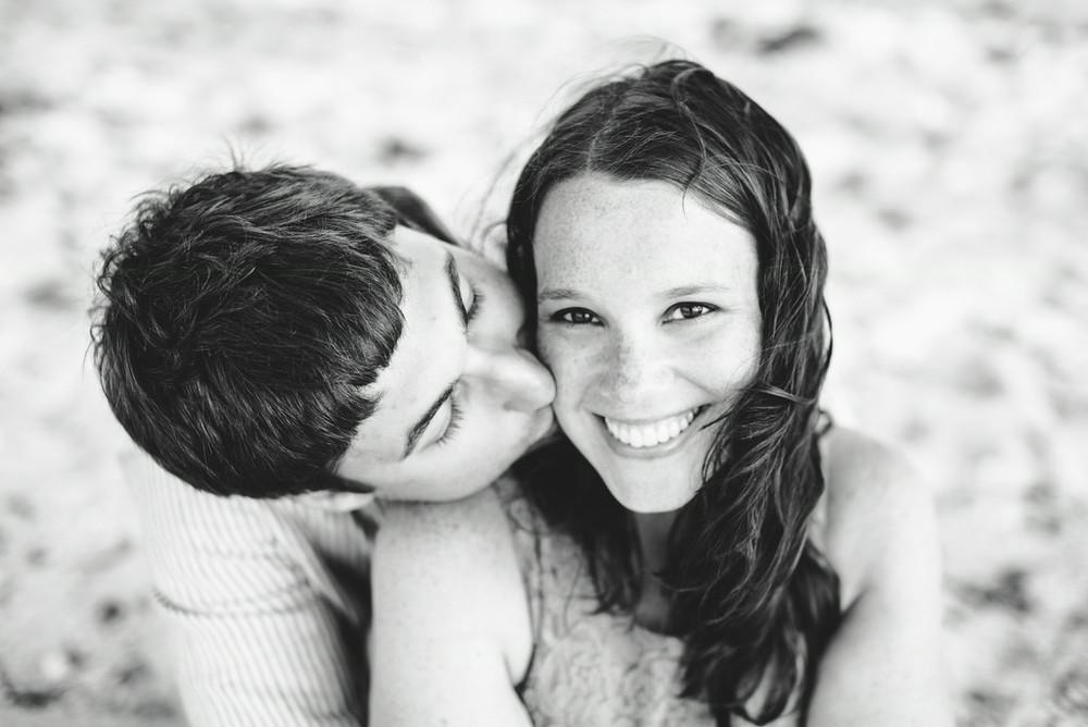 Honeymoon Photographer in Kona, Hawaii