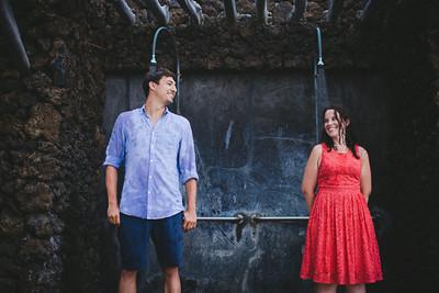 Honeymoon Photographer in Hawaii. Kona. Honolulu. Maui