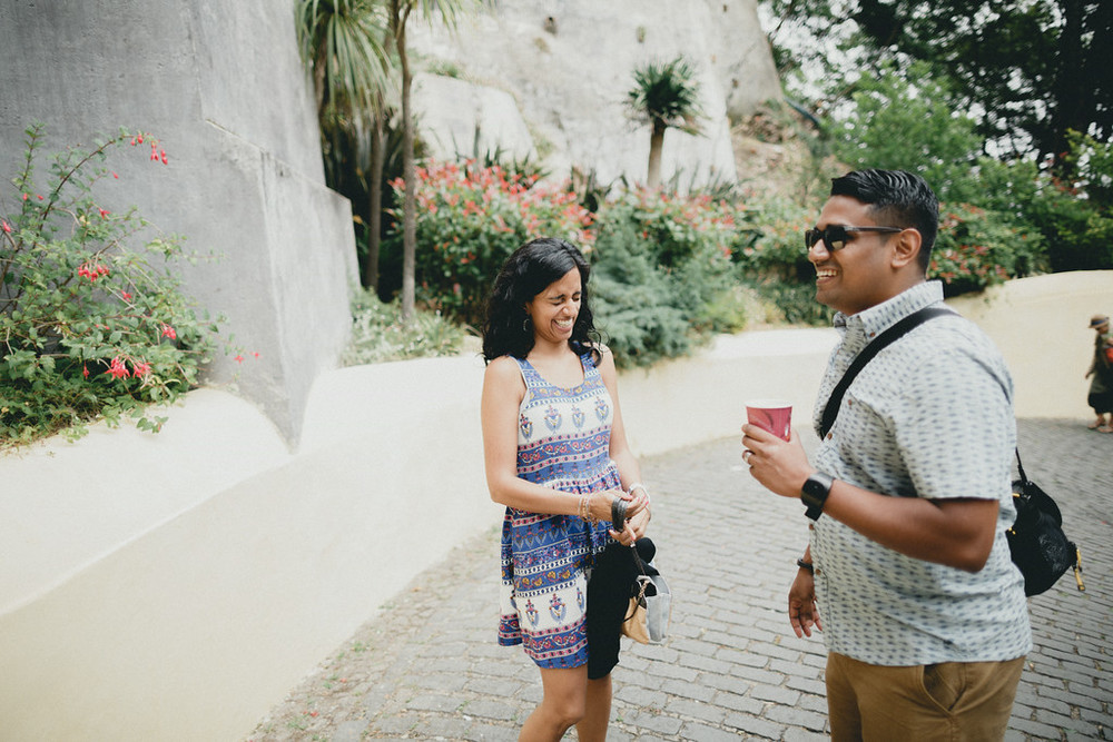 First Anniversary Trip Ideas. Lisbon, Portugal Vacation Photographer