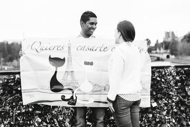 epic-marriage-proposal-in-paris_-ways-to-propose-in-paris_M-1.jpg