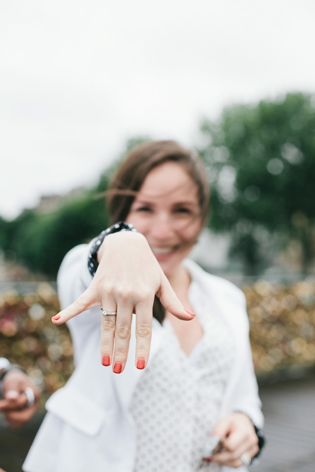 epic-marriage-proposal-in-paris_-ways-to-propose-in-paris_AM.jpg