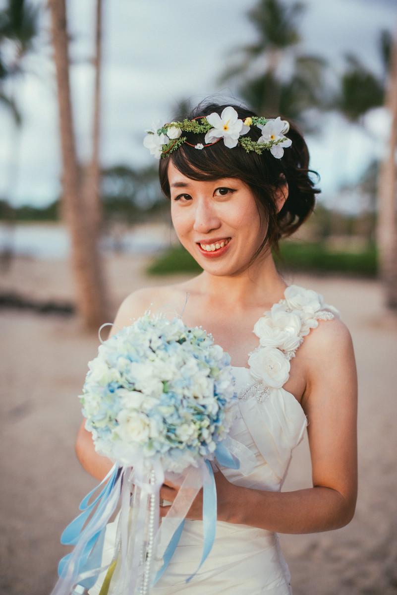 Kona Vacation Photographer | Honeymoon Photos in Hawaii