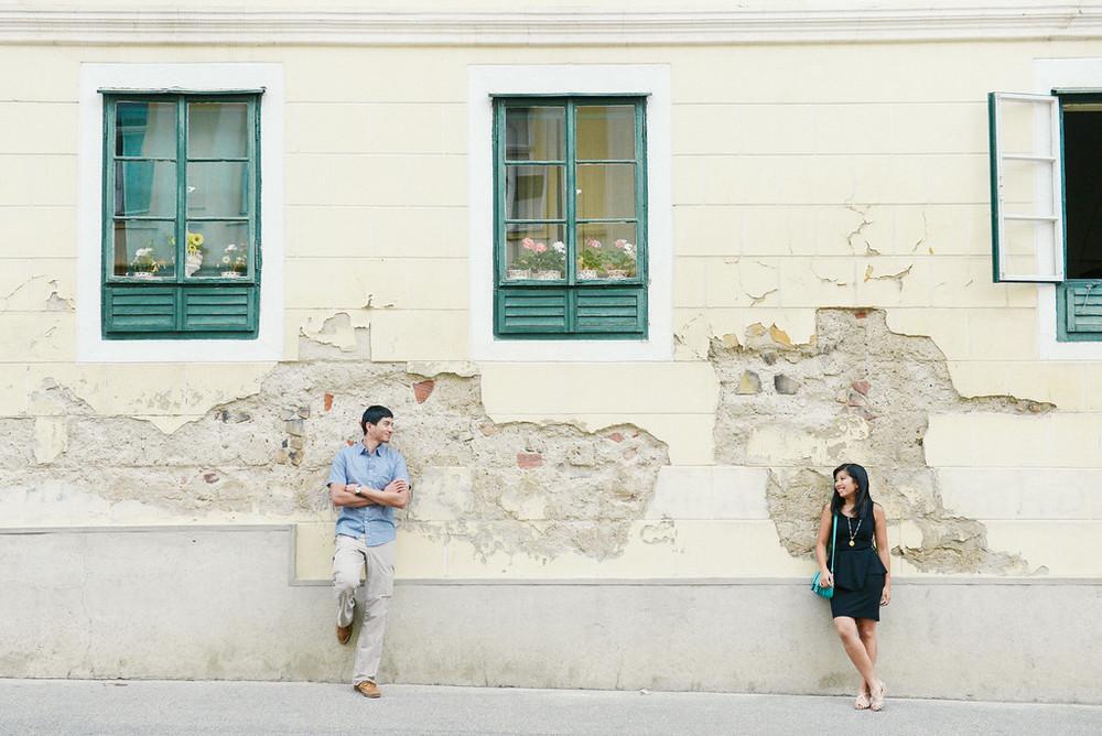 Zagreb Vacation | Zagreb Vacation Photographer