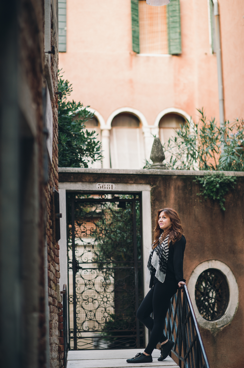 Flytographer | Vacation Photographer in Venice - Serena 3