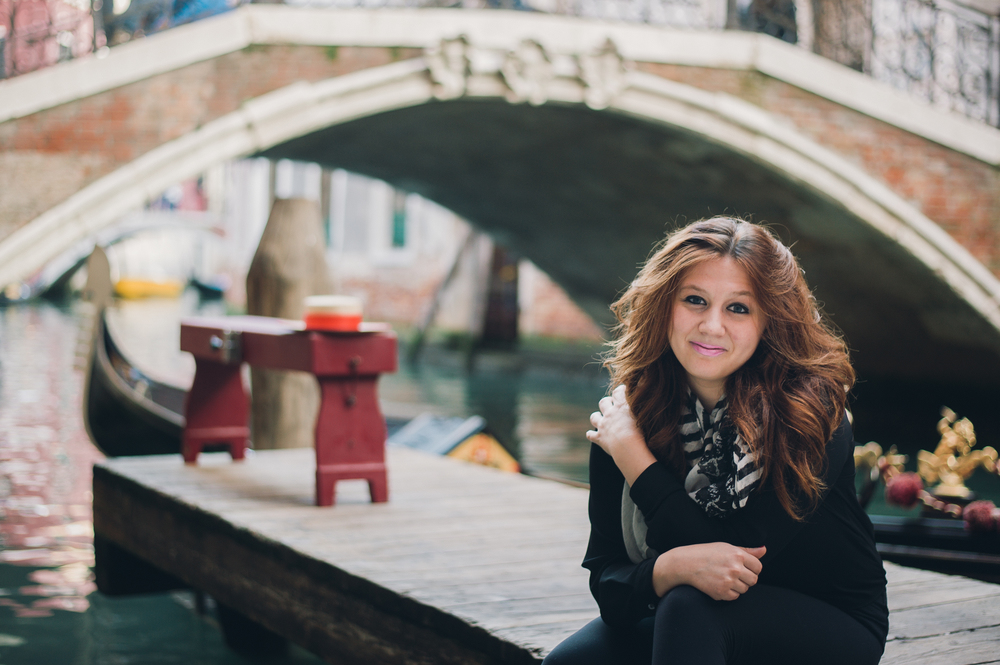 Flytographer | Vacation Photographer in Venice - Serena 4