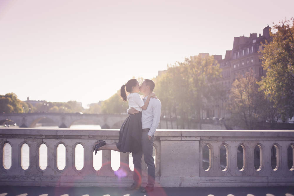 Flytographer | Paris Vacation Photographer - 6