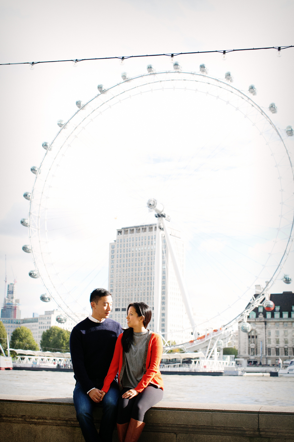 Flytographer | London Vacation Photographer - 11