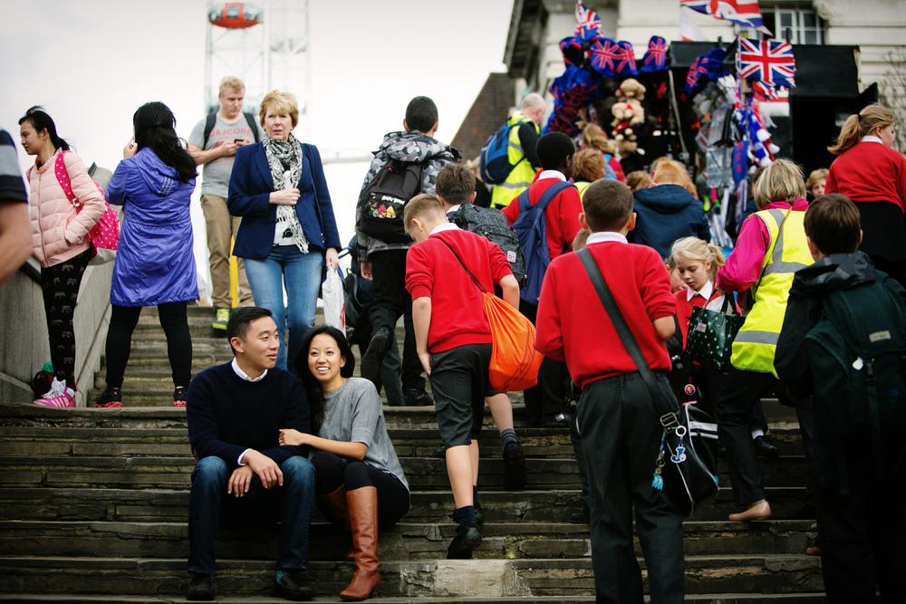 Flytographer   London Vacation Photographer - 13