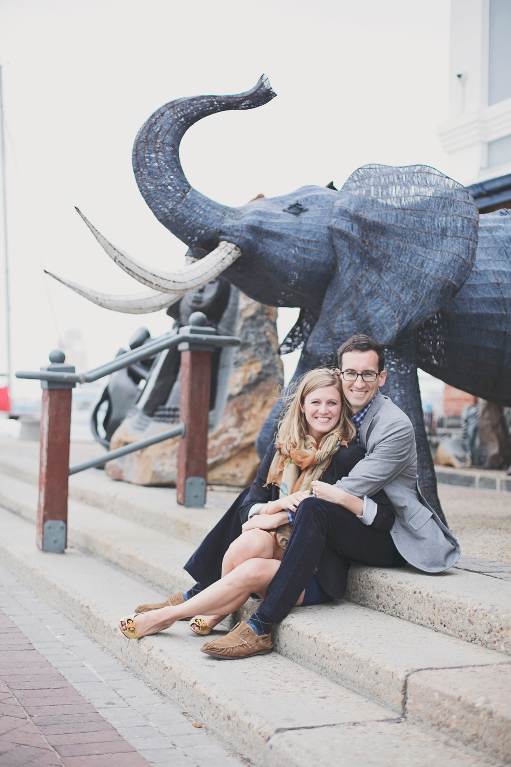 Flytographer in Cape Town | Ronel - 4