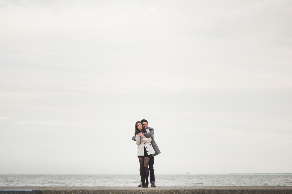 FLYTOGRAPHER - Chicago Proposal Photographer - 6