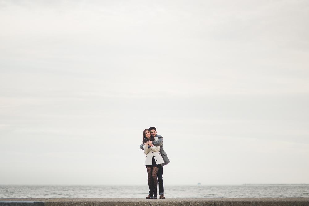 FLYTOGRAPHER - Chicago Proposal Photographer - 6