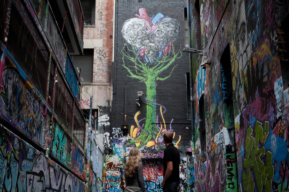 Melbourne vacation photographer
