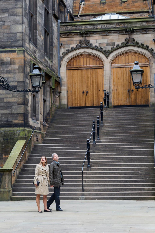 FLYTOGRAPHER   Edinburgh Vacation Photographer - 2