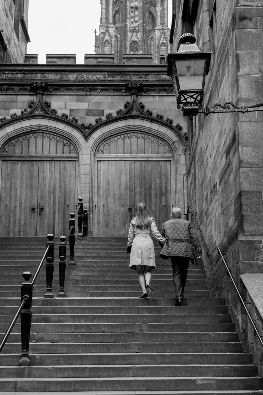 FLYTOGRAPHER   Edinburgh Vacation Photographer - 3
