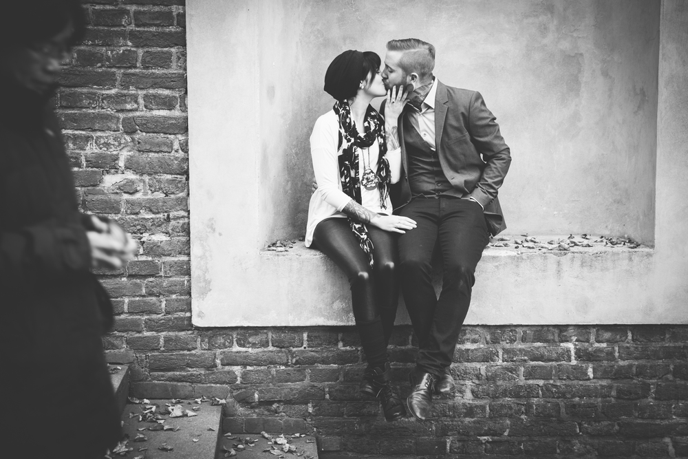 FLYTOGRAPHER Prague Proposal | Prague Vacation Photographer - 16