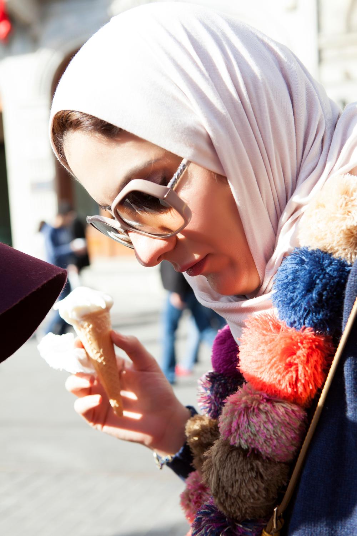 FLYTOGRAPHER | Istanbul Vacation Photographer - 8