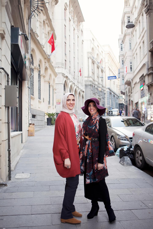 FLYTOGRAPHER | Istanbul Vacation Photographer - 13