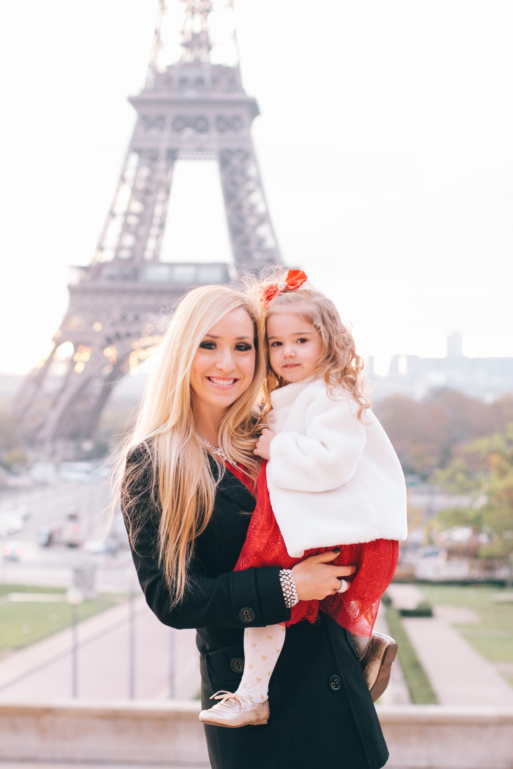 FLYTOGRAPHER | Paris Vacation Photographer - 2
