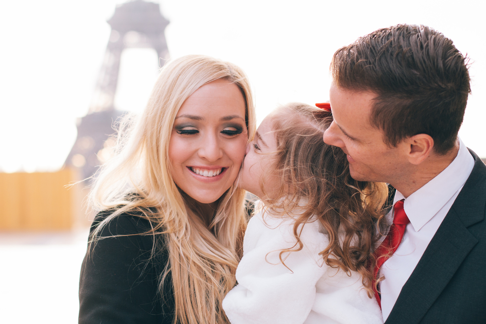 FLYTOGRAPHER | Paris Vacation Photographer - 4
