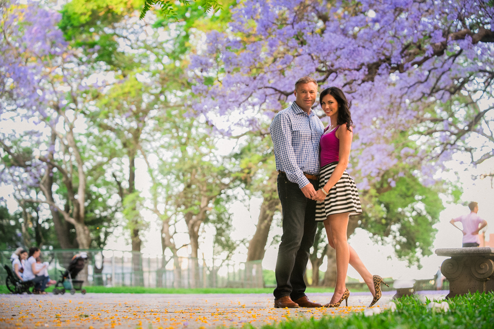 FLYTOGRAPHER | Buenos Aires Engagement Photographer - 7