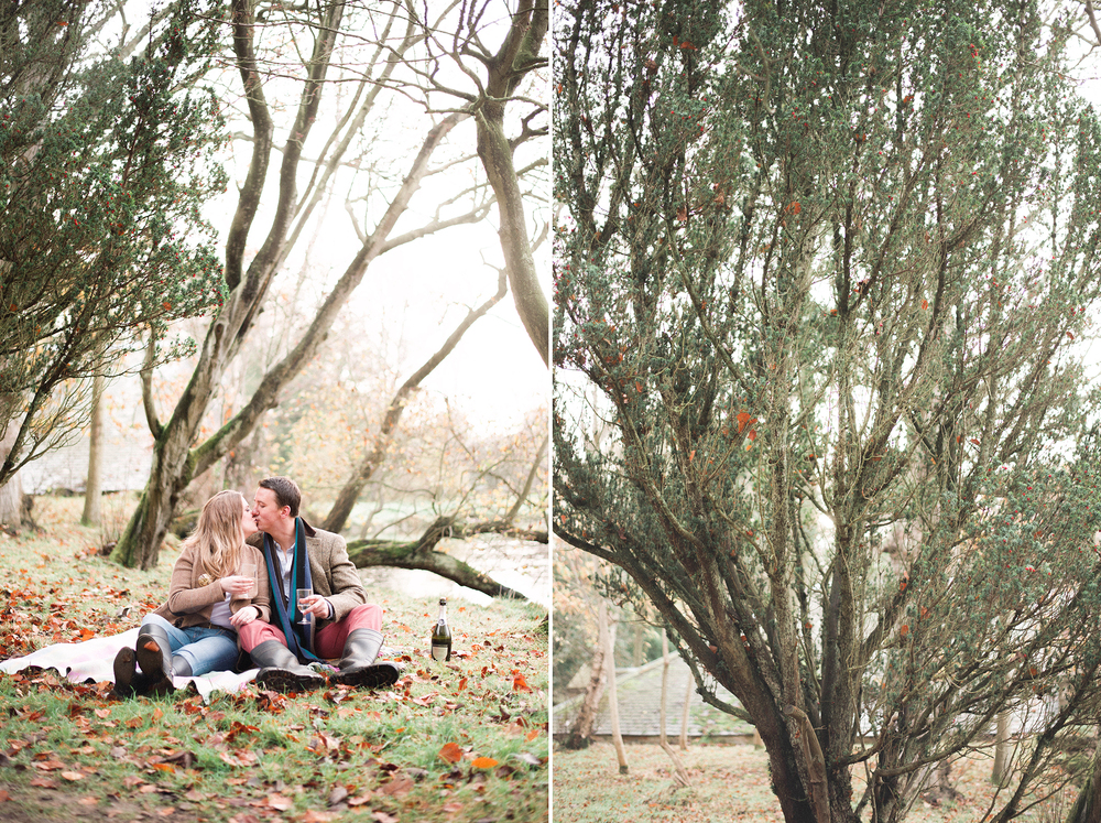 FLYTOGRAPHER in Edinburgh & Glasgow: Jilli