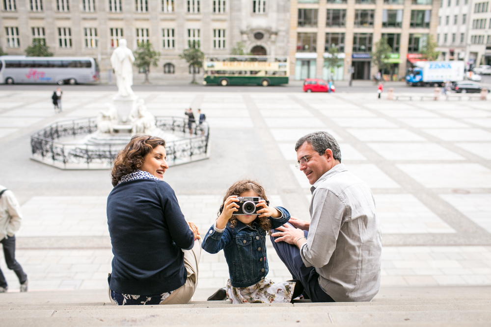 FLYTOGRAPHER | Berlin Vacation Photographer - 5