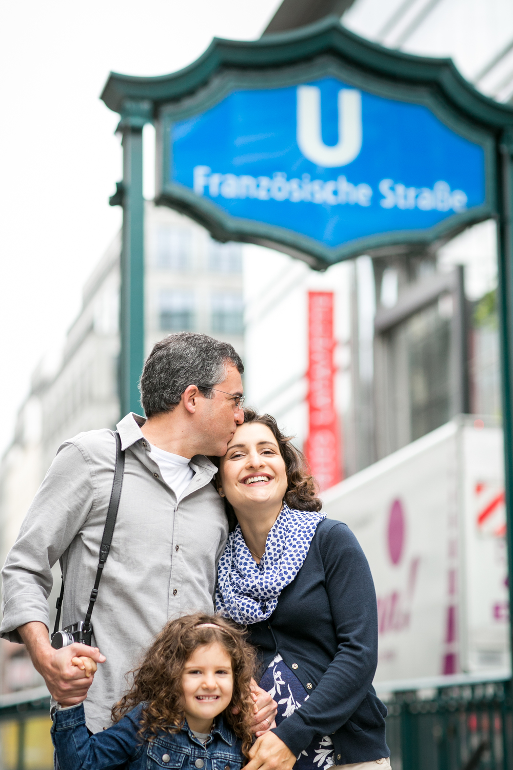 FLYTOGRAPHER | Berlin Vacation Photographer - 8
