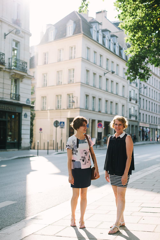FLYTOGRAPHER | PARIS VACATION PHOTOGRAPHER - 2