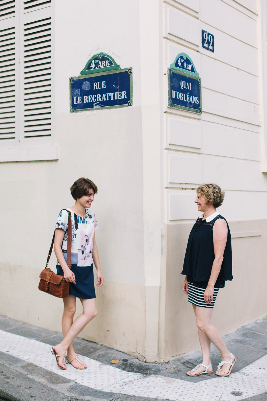 FLYTOGRAPHER | PARIS VACATION PHOTOGRAPHER - 9
