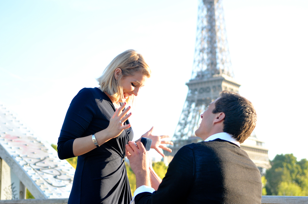 FLYTOGRAPHER | PARIS PROPOSAL PHOTOGRAPHER - 8