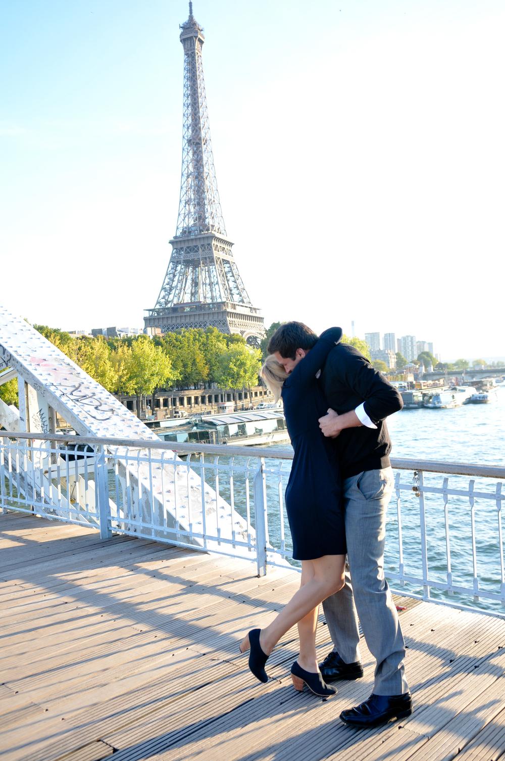 FLYTOGRAPHER | PARIS PROPOSAL PHOTOGRAPHER - 10