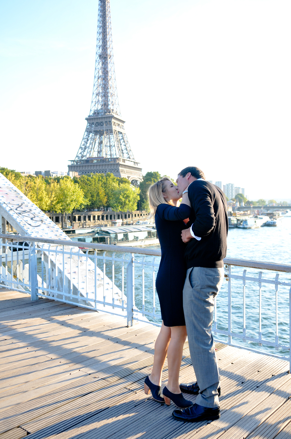 FLYTOGRAPHER | PARIS PROPOSAL PHOTOGRAPHER - 11