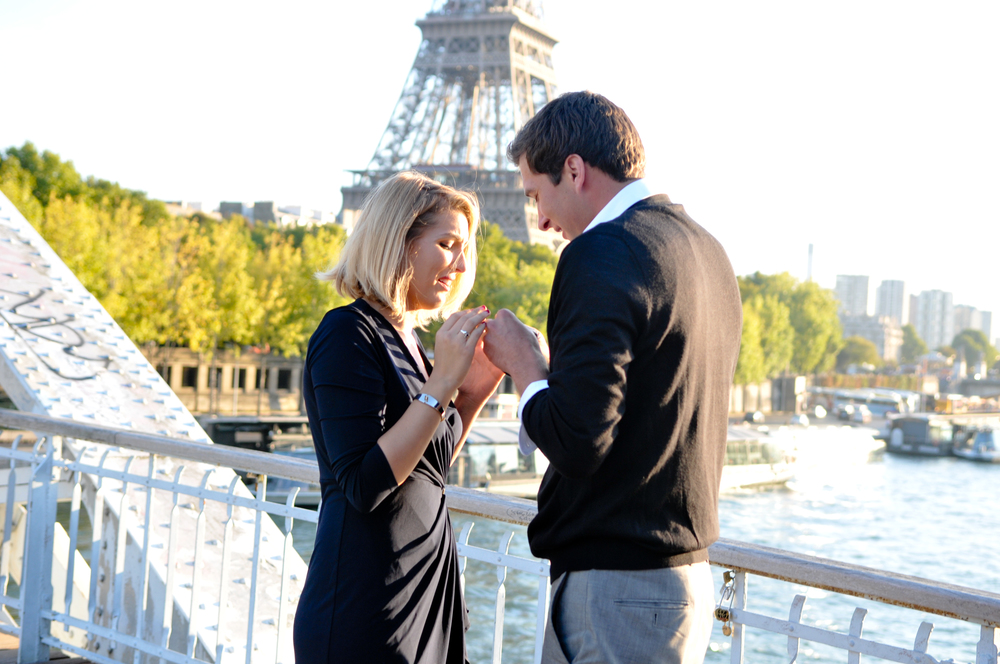 FLYTOGRAPHER | PARIS PROPOSAL PHOTOGRAPHER - 13