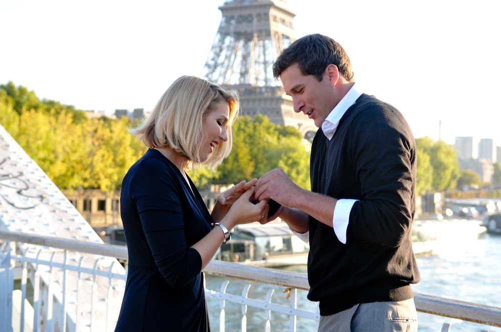 FLYTOGRAPHER | PARIS PROPOSAL PHOTOGRAPHER - 14