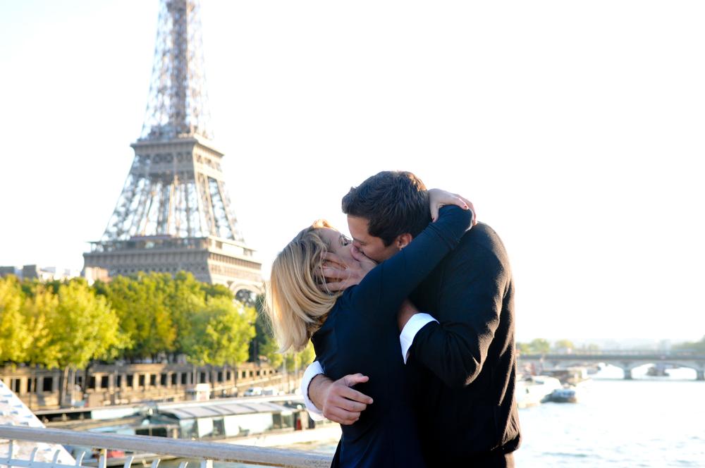 FLYTOGRAPHER | PARIS PROPOSAL PHOTOGRAPHER - 15