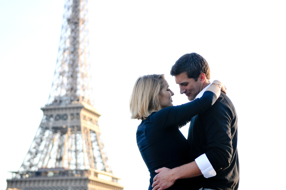 FLYTOGRAPHER | PARIS PROPOSAL PHOTOGRAPHER - 18