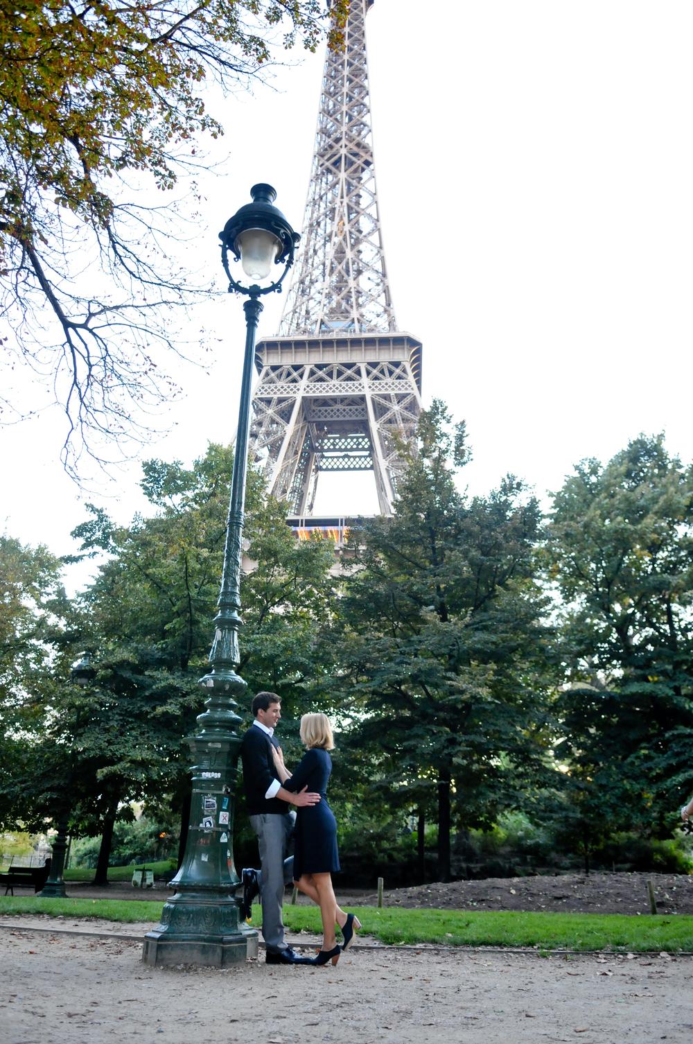 FLYTOGRAPHER | PARIS PROPOSAL PHOTOGRAPHER - 23