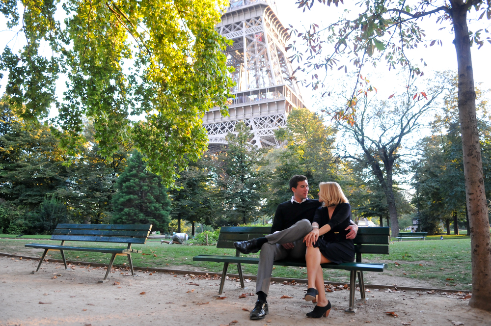 FLYTOGRAPHER | PARIS PROPOSAL PHOTOGRAPHER - 24