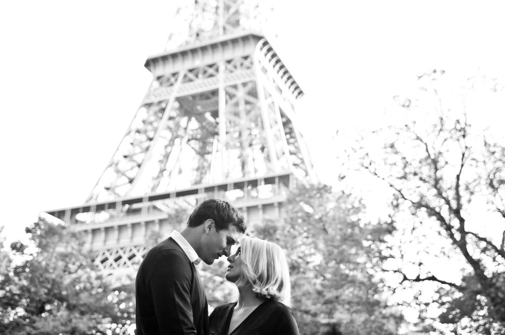 FLYTOGRAPHER | PARIS PROPOSAL PHOTOGRAPHER - 25