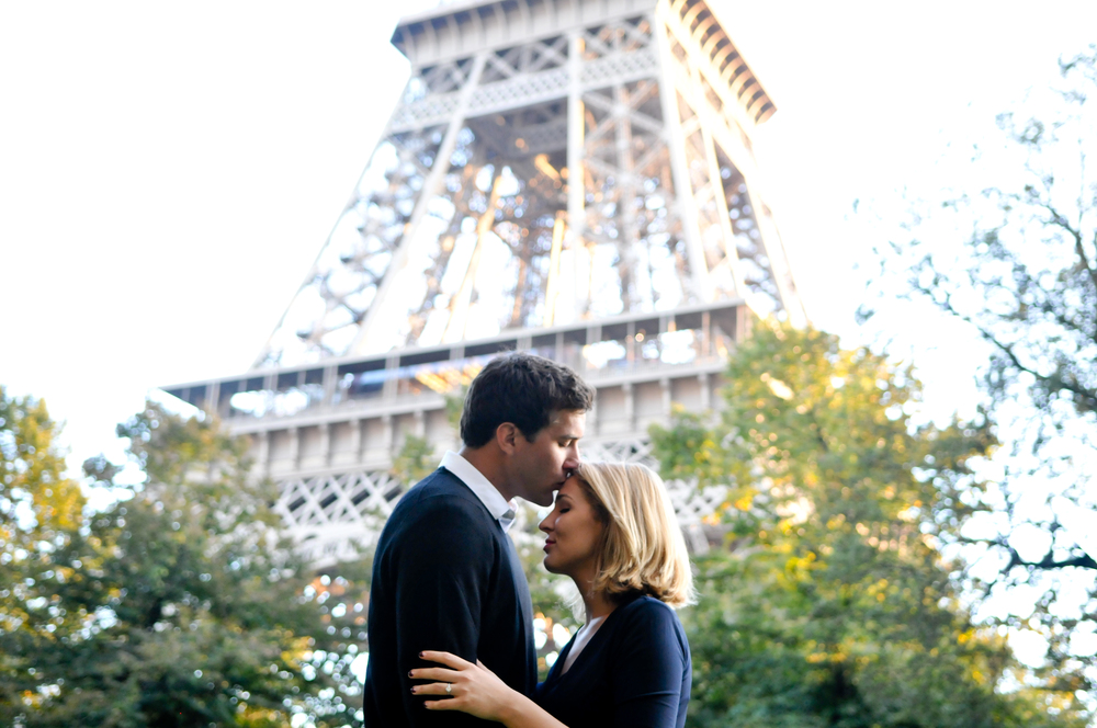 FLYTOGRAPHER | PARIS PROPOSAL PHOTOGRAPHER - 26