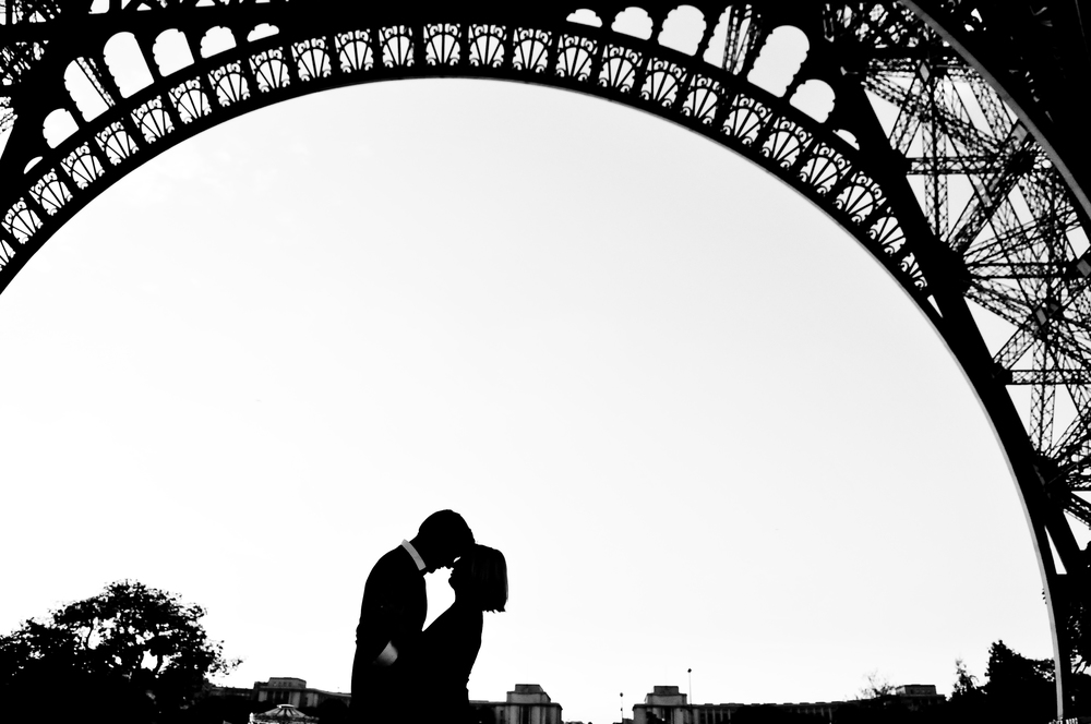 FLYTOGRAPHER | PARIS PROPOSAL PHOTOGRAPHER - 27