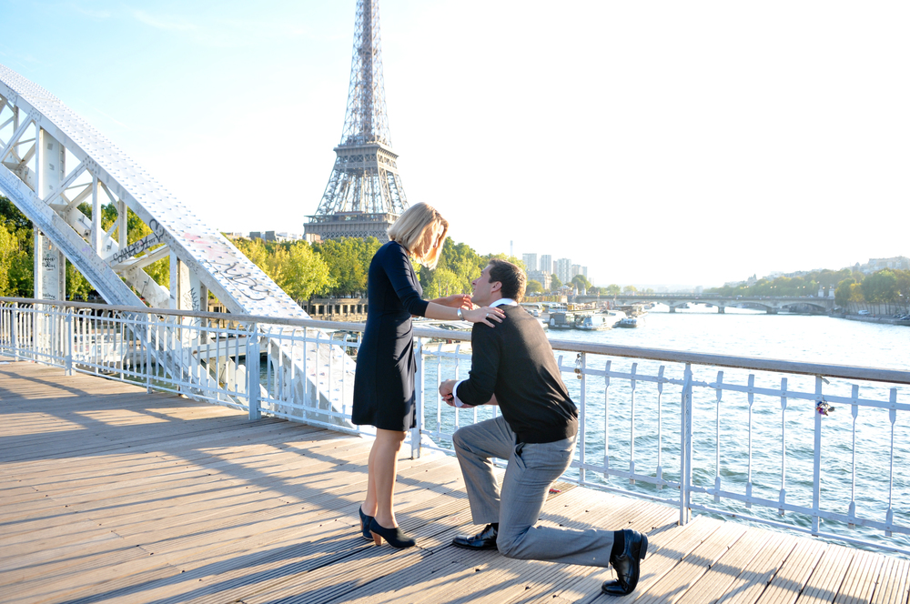 FLYTOGRAPHER | PARIS PROPOSAL PHOTOGRAPHER - 4