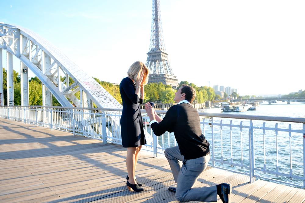 FLYTOGRAPHER | PARIS PROPOSAL PHOTOGRAPHER - 5