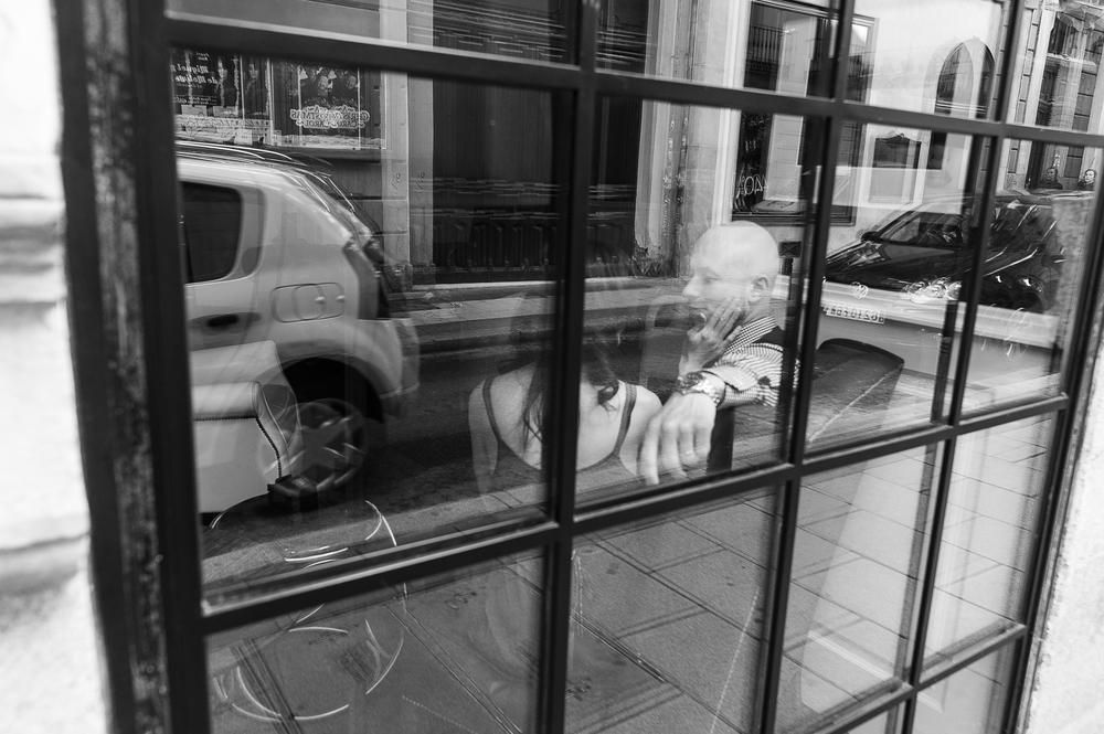 FLYTOGRAPHER | MADRID HONEYMOON PHOTOGRAPHER - 5